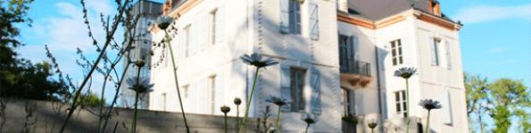 chateau-de-capdeville